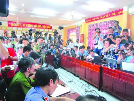 Trinh sát tiết lộ chuyện ngoài hồ sơ vụ thảm án ở Bình Phước - Ảnh 1.