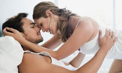 Chồng ôm hơn 2 tỉ cao chạy xa bay cùng người tình - Ảnh 2.
