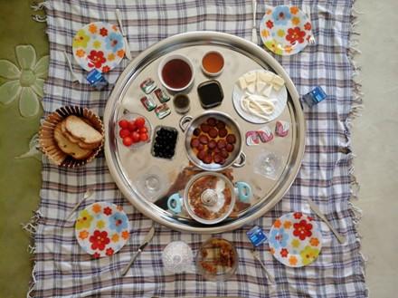 Phát thèm với những bữa sáng ngon tuyệt ở khắp nơi trên thế giới - Ảnh 11.
