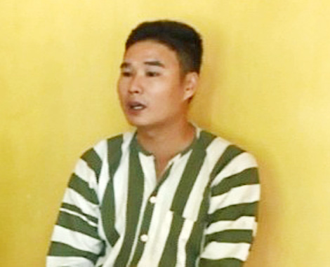 24 giờ tìm dấu vết băng cướp tiệm vàng ở Tây Ninh - Ảnh 2.