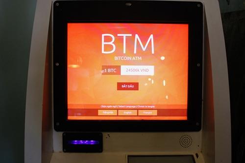 Tiền ảo Bitcoin mua được gì ở nước ngoài và Việt Nam? - Ảnh 2.