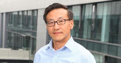 """Alibaba trở thành """"lò luyện"""" tỉ phú - Ảnh 2."""