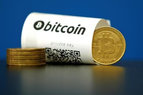 Tổng cục Cảnh sát khuyến cáo về các loại tội phạm liên quan đến tiền ảo - Ảnh 1.