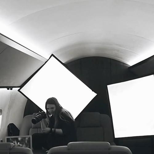Sự thật đằng sau lối sống sang chảnh với du thuyền, máy bay riêng trên Instagram - Ảnh 2.