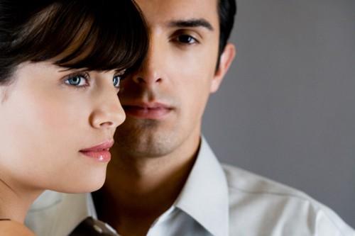 Đau xót khi chồng luôn nhớ về người cũ - Ảnh 1.