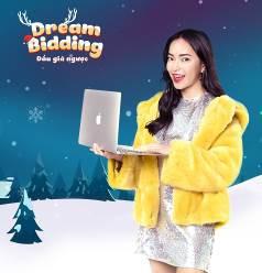 Đón Noel tại Hàn Quốc chỉ từ 5.999.000 đồng trên Adayroi.com - Ảnh 2.