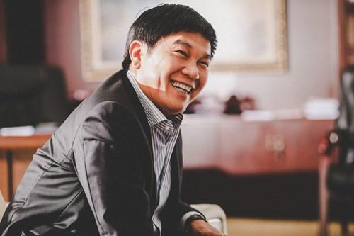 Những gia đình Việt giàu nhất kiếm tiền từ đâu? - Ảnh 14.
