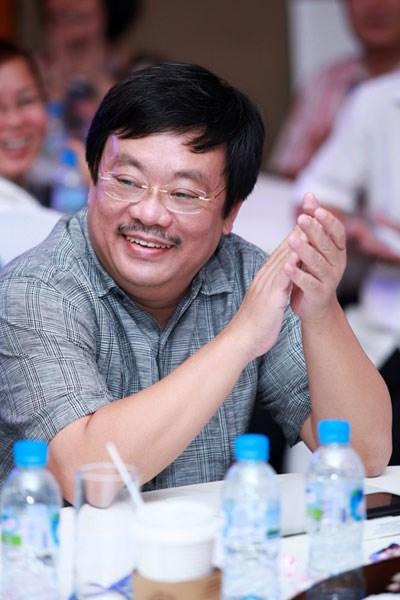Những gia đình Việt giàu nhất kiếm tiền từ đâu? - Ảnh 15.