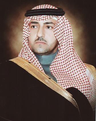 11 hoàng tử, 4 bộ trưởng Ả Rập Saudi bị bắt, vì sao? - Ảnh 3.