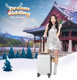 Đón Noel tại Hàn Quốc chỉ từ 5.999.000 đồng trên Adayroi.com - Ảnh 3.