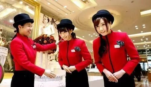 Choáng ngợp những thiên đường hàng hiệu second-hand ở Nhật - Ảnh 3.