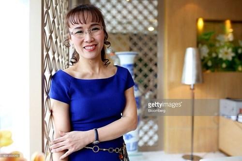 Những gia đình Việt giàu nhất kiếm tiền từ đâu? - Ảnh 18.