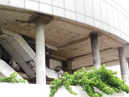 3 tòa tháp nghìn tỉ bị bêu tên làm xấu bộ mặt TP HCM - Ảnh 4.