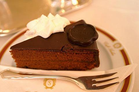 10 nơi lý tưởng nhất để mua và thưởng thức sô - cô - la hảo hạng - Ảnh 4.