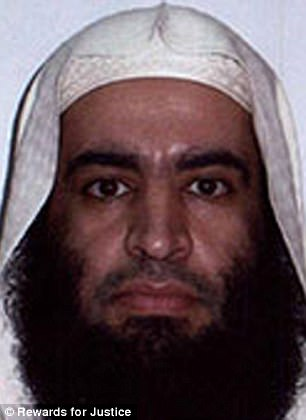 """Nga trút """"cha của các loại bom"""", diệt thủ lĩnh IS? - Ảnh 4."""