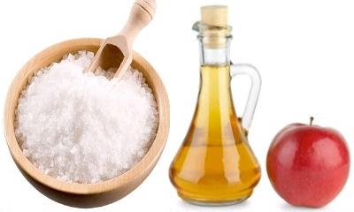 4 cách giảm mỡ bụng bằng muối đơn giản nhưng cực hiệu quả - Ảnh 4.