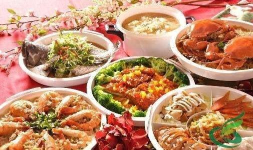 Xử lý thức ăn thừa thế nào để không hại thân, mất chất - Ảnh 3.