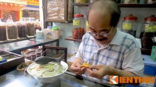 Tuyệt chiêu kinh doanh hốt bạc của đại gia Việt chơi ngông - Ảnh 4.