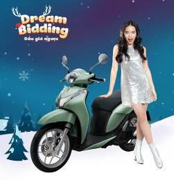 Đón Noel tại Hàn Quốc chỉ từ 5.999.000 đồng trên Adayroi.com - Ảnh 4.