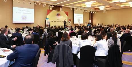 Suntory PepsiCo Việt Nam: Doanh nghiệp Bền vững và cống hiến cho cộng đồng - Ảnh 4.