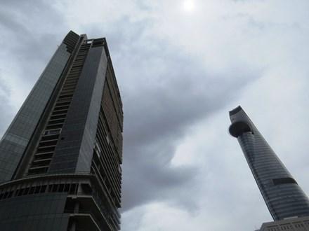 3 tòa tháp nghìn tỉ bị bêu tên làm xấu bộ mặt TP HCM - Ảnh 5.