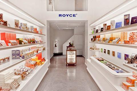 10 nơi lý tưởng nhất để mua và thưởng thức sô - cô - la hảo hạng - Ảnh 5.