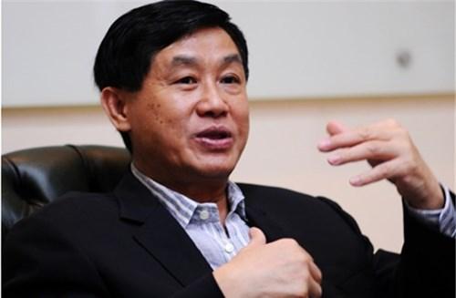Những gia đình Việt giàu nhất kiếm tiền từ đâu? - Ảnh 5.