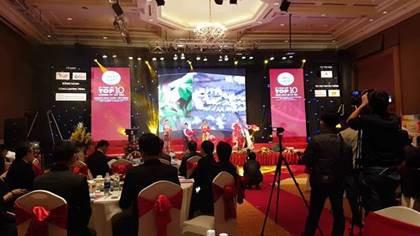 Suntory PepsiCo Việt Nam: Doanh nghiệp Bền vững và cống hiến cho cộng đồng - Ảnh 5.