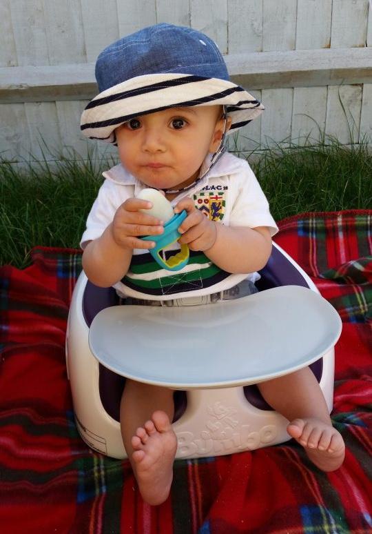 Sáng kiến độc đáo: Làm kem que bằng sữa mẹ cho bé - Ảnh 6.