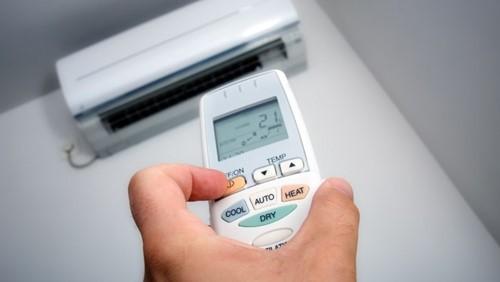 """""""Bỏ túi"""" mẹo tiết kiệm điện đơn giản khi giá điện tăng - Ảnh 6."""