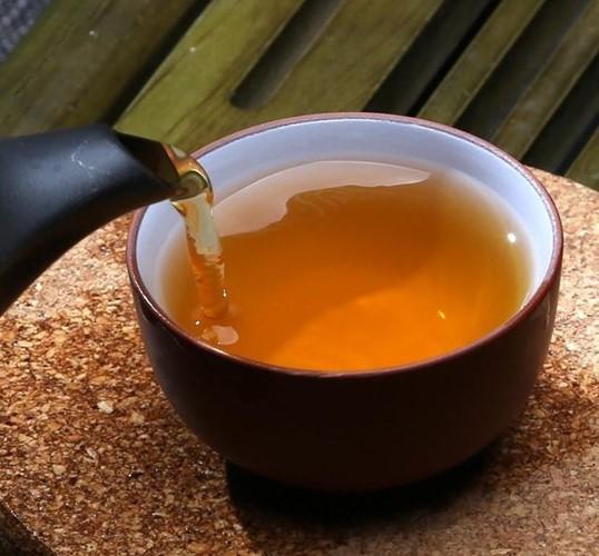 Uống trà kiểu này, sớm phá hủy thận - Ảnh 6.