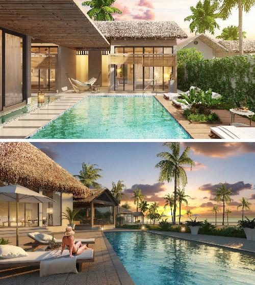 Một triệu USD mua được nhà như thế nào ở Việt Nam - Ảnh 7.