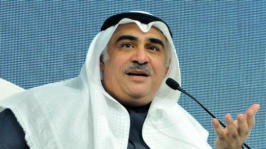 11 hoàng tử, 4 bộ trưởng Ả Rập Saudi bị bắt, vì sao? - Ảnh 6.