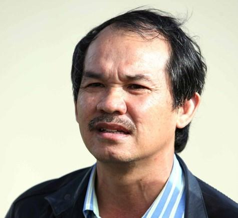 Những gia đình Việt giàu nhất kiếm tiền từ đâu? - Ảnh 7.