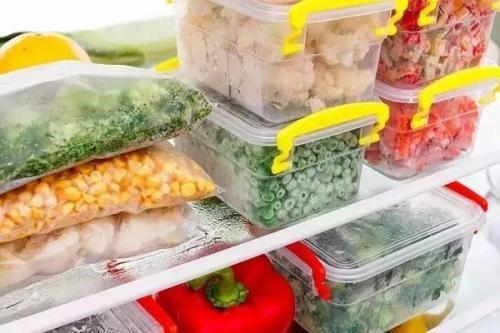 Xử lý thức ăn thừa thế nào để không hại thân, mất chất - Ảnh 5.