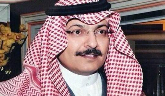 11 hoàng tử, 4 bộ trưởng Ả Rập Saudi bị bắt, vì sao? - Ảnh 7.