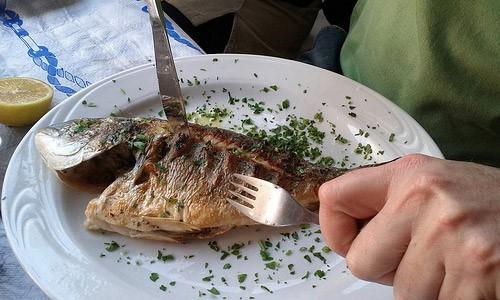 Dù thích ăn cá tới đâu cũng cần tránh 5 thời điểm này - Ảnh 8.