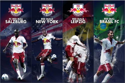 RB Leipzig: Chú bò đỏ Bundesliga khuynh đảo Champions League - Ảnh 8.