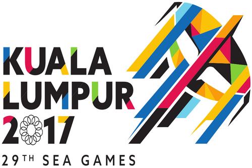 Bất phục lý giải 10 phó đoàn SEA Games của bộ chủ quản - Ảnh 1.