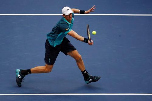 Vô địch Mỹ mở rộng, Nadal giành danh hiệu Grand Slam thứ 16 - Ảnh 4.