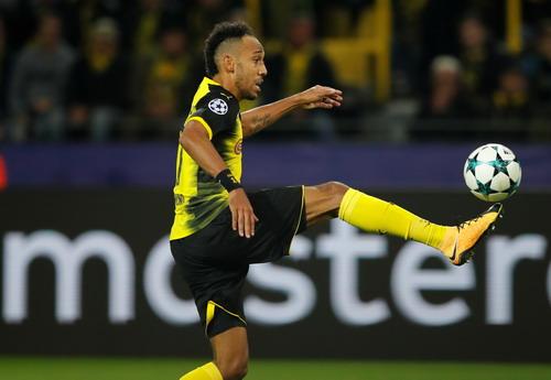Ronaldo lập kỷ lục ghi bàn, Real Madrid đại phá Dortmund - Ảnh 5.
