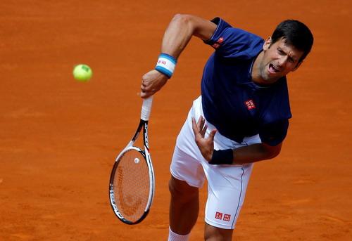 Roland Garros 2017: Nadal và giấc mơ Decima - Ảnh 4.