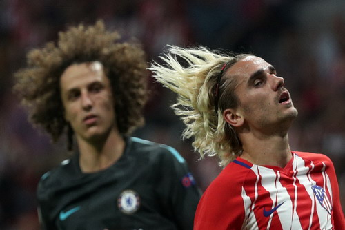 Man United đè bẹp CSKA Moscow, Chelsea thắng nhẹ nhàng Atletico Madrid - Ảnh 7.