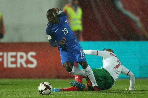 Hà Lan cần thắng Thụy Điển 7 bàn mới có... vé vớt - Ảnh 2.