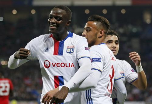 Arsenal hài lòng với kết quả bốc thăm Europa League - Ảnh 3.
