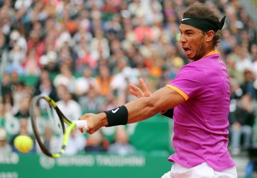 Roland Garros 2017: Nadal và giấc mơ Decima - Ảnh 3.