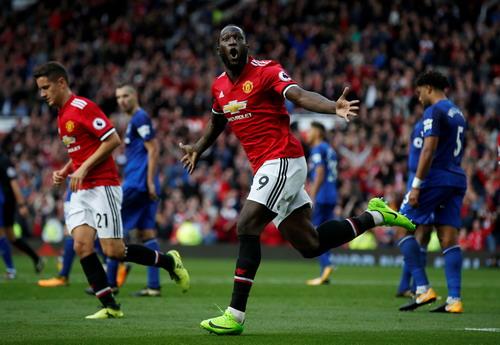 Bùng nổ 7 phút, Man United vùi dập Everton tại Old Trafford - Ảnh 7.