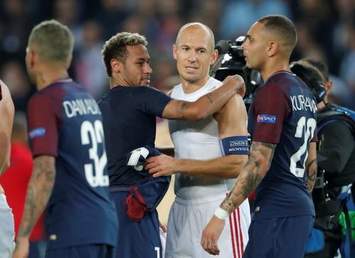 Ancelotti bị Bayern sa thải: Lật mặt phản đồ - Ảnh 4.