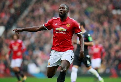 Man United lục đục, cầu thủ công khai bật Mourinho - Ảnh 4.