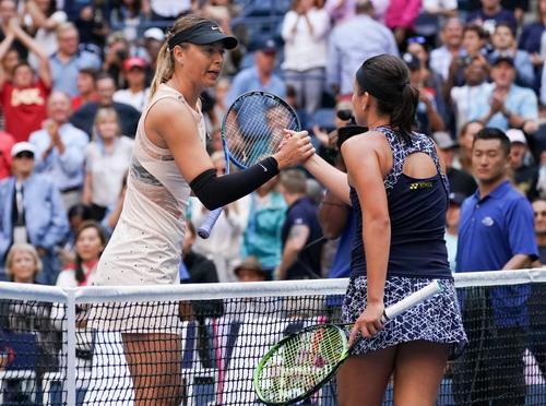 Cơ hội nào cho Nadal và Sharapova ở China Open? - Ảnh 4.